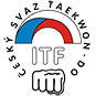 Logo svaz